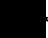 Budoshin Dojo - Karate - Weesp