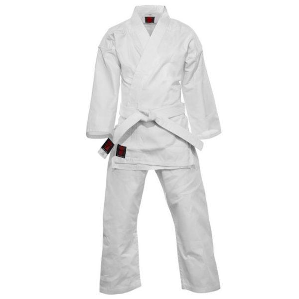 karatepak essimo kensu karate Weesp