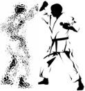 Kata Budoshin Karate Weesp