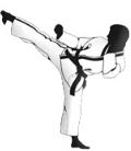 Kihon Budoshin Karate Weesp